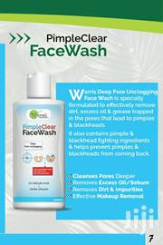 Pimple Clear Face Wash | Skin Care for sale in Central Region, Wakiso