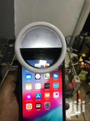 LED Selfie Light. | Clothing Accessories for sale in Central Region, Kampala