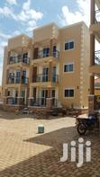 2 Blocks of Rental Units Apartment for Sale in Kira Have | Houses & Apartments For Sale for sale in Kampala, Central Region, Uganda