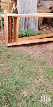 Door Frames | Doors for sale in Central Region, Kampala