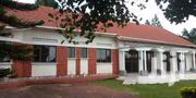 Five Bedroom House On Entebbe Road In Bwebajja For Sale | Houses & Apartments For Sale for sale in Central Region, Kampala