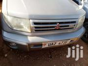 Mitsubish GDI | Vehicle Parts & Accessories for sale in Central Region, Kampala