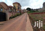 Picturesque 50x100ft Plot of Land in Kyanja at 90M | Land & Plots For Sale for sale in Central Region, Kampala