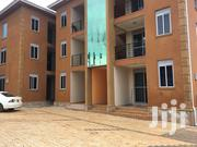 Apartments In Kiwatule Najjera For Sale | Houses & Apartments For Sale for sale in Central Region, Kampala