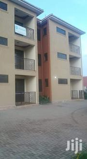 Alluring 3bed and 2bed Apartments for Rent in Naalya Namugongo | Houses & Apartments For Rent for sale in Central Region, Kampala
