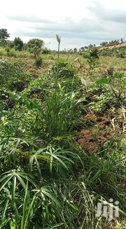 10acres of Land in Mukono Namataba Along Jinja Road at 27M Per Acre | Land & Plots For Sale for sale in Central Region, Kampala