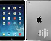 New Apple iPad Air 64 GB Black | Tablets for sale in Central Region, Kampala