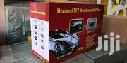 Headrest Screens | Vehicle Parts & Accessories for sale in Central Region, Kampala