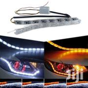 Strip Lights | Vehicle Parts & Accessories for sale in Central Region, Kampala