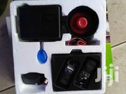Car Security Alarm | Vehicle Parts & Accessories for sale in Central Region, Kampala