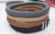 Steering Covers | Vehicle Parts & Accessories for sale in Central Region, Kampala