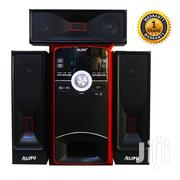 Brand New Ailipu Sound System | Audio & Music Equipment for sale in Central Region, Kampala