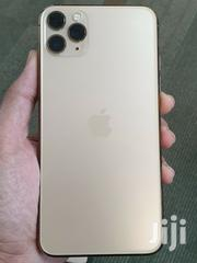 New Apple iPhone 11 Pro Max 512 GB Gray   Mobile Phones for sale in Eastern Region, Kamuli