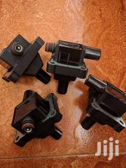 Mercedes Ignition Coils | Vehicle Parts & Accessories for sale in Central Region