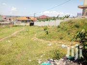 20 Decimals 100/80ft In Kira Land For Sale At 80m | Land & Plots For Sale for sale in Central Region, Kampala