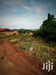 Kira Kimwani Prime Plot for Sale | Land & Plots For Sale for sale in Central Region, Kampala