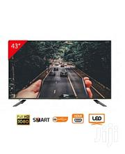 Brand New Changhong Smart TV 43 Inches | TV & DVD Equipment for sale in Central Region, Kampala