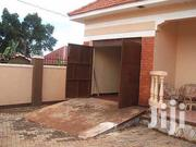 Six Bedroom House In Kulambiro Near East High For Sale | Houses & Apartments For Sale for sale in Central Region, Kampala