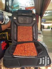 Black Beads Car Seat Covers | Vehicle Parts & Accessories for sale in Central Region, Kampala