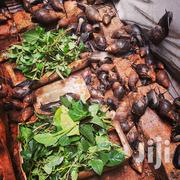 Snails | Other Animals for sale in Central Region, Kampala