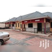 Kisasi 2 Bedroom House for Rent | Houses & Apartments For Rent for sale in Central Region, Kampala