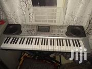 Keyboard Piano | Musical Instruments for sale in Central Region, Kampala