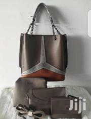 Handbags 4 In 1   Bags for sale in Central Region, Kampala