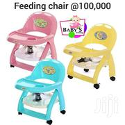 Baby Feeding Chairs | Children's Furniture for sale in Central Region, Kampala