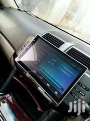 Android Radio For Markx | Vehicle Parts & Accessories for sale in Central Region, Kampala