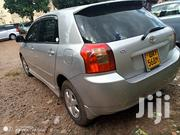 Toyota Run-X 2003 Silver | Cars for sale in Central Region, Kampala