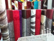 All Carpet Types Available | Home Accessories for sale in Central Region, Kampala