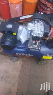 Electrical Air Compressor | Vehicle Parts & Accessories for sale in Central Region, Kampala