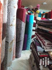 Carpets Carpets For All Floors | Home Accessories for sale in Central Region, Kampala