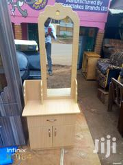 Dressing Mirror In Perfect State | Furniture for sale in Central Region, Kampala