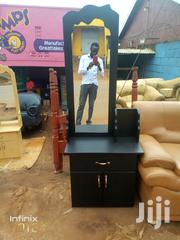 Dressing Mirror In Good State | Furniture for sale in Central Region, Kampala