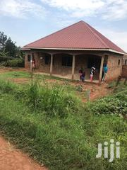 House for Sales in Wakiso Magere It's Near the Road at 150m | Land & Plots For Sale for sale in Central Region, Kampala