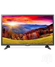 Brand New LG 32 Inch Digital TV | TV & DVD Equipment for sale in Central Region, Kampala