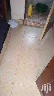 Two Bedroom House Along Seguku Katale For Rent | Houses & Apartments For Rent for sale in Central Region, Kampala