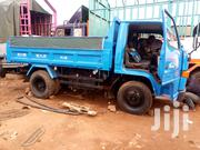 Isuzu Truck 1997 Blue | Trucks & Trailers for sale in Central Region, Kampala