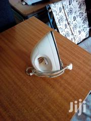 Flat Iron Box Sonai | Home Appliances for sale in Central Region, Kampala