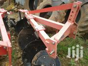 Farm Plough | Heavy Equipments for sale in Central Region, Kampala