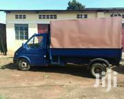 Ford 1999 Blue | Trucks & Trailers for sale in Central Region, Mukono