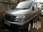 Toyota Grand Hiace 1998 Gray | Cars for sale in Central Region, Kampala