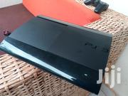 Cheapest Original Play Station 3 Super Slim Uk Used | Video Game Consoles for sale in Central Region, Kampala