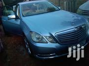 Mercedes-Benz E300 2007 Blue | Cars for sale in Central Region, Kampala