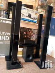 Samsung Home Theatre Sound System | Audio & Music Equipment for sale in Central Region, Kampala