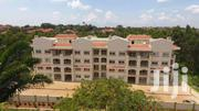 Casa Fortuna Luna Naalya 3 Bhk 250M | Houses & Apartments For Sale for sale in Central Region, Kampala