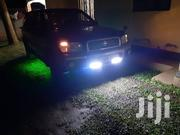 Under Vehicle And Bumper Lights | Automotive Services for sale in Central Region, Kampala