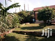 House for Sell | Houses & Apartments For Sale for sale in Central Region, Kampala