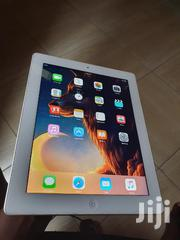 Apple iPad 2 Wi-Fi 32 GB White | Tablets for sale in Central Region, Kampala